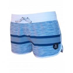 Marino Blue