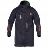 Prolimit Racers Jacket (DL) Black/Orange Jacheta Neopren Prolimit