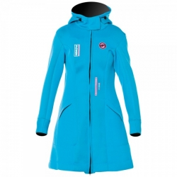 Prolimit Pure Girl Racer Jacketa Neopren