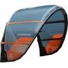 Cabrinha Switchblade 2020 12m²