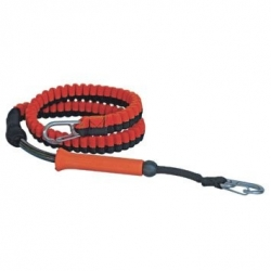 LIQUID FORCE RESPONSE FREESTYLE LEASH