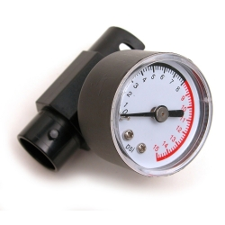 KITE PUMP PRESSURE GAUGE