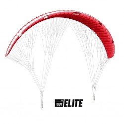 2016 LIQUID FORCE ELITE KITE