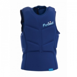 PROLIMIT KITE VEST HALF PADDED