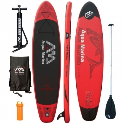 Aqua Marina Monster SUP Board 2016