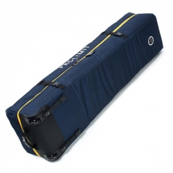 KITESURF BOARDBAG GOLF LTD