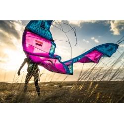 Curs Basic Kiteboarding & Kitesurfing