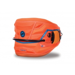 PROLIMIT HARNESS KITE WAIST PREDATOR ORANGE 2016