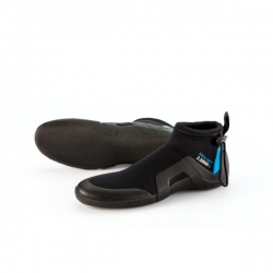 Fusion_Shoe