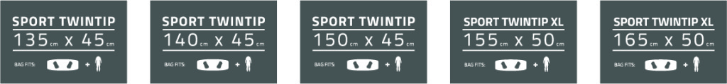 sport_twintip-1024x119.jpg