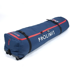 KITESURF BOARDBAG GOLF TRAVEL LIGHT