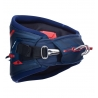 PROLIMIT HARNESS KITE WAIST MOULDED RED