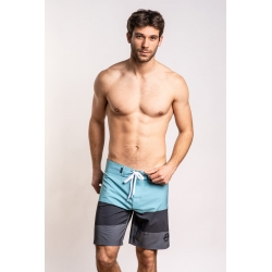 "18 ""SBEND Recycled Boardshorts"