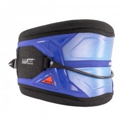 Prolimit Vapor Barloc Harness