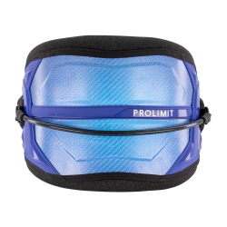 Prolimit Vapor Kite Waist Harness 2017
