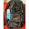 Backpack Matrix Prolimit Rucsac