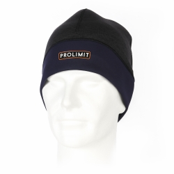 Prolimit Beanie Polar with Thermal Rebound