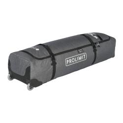 Golfbag Aero Wheeled 150x45cm