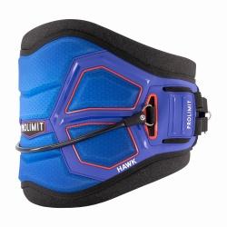 Prolimit Vapor Kite Waist Harness 2017
