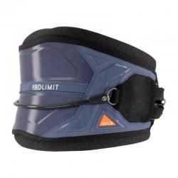 Prolimit Vapor Kite Waist Harness