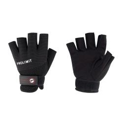 H2O summer glove