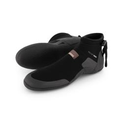 Pure Shoe 2.5mm