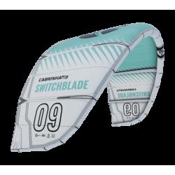 Cabrinha Switchblade 2021