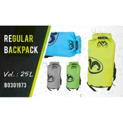 Regular Backpack