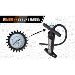 JOMBO Pressure Gauge