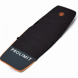 KITE BOARDBAG SPORT TWINTIP